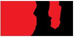 Güçbir Jeneratör: Türkiyenin Jeneratör Markası